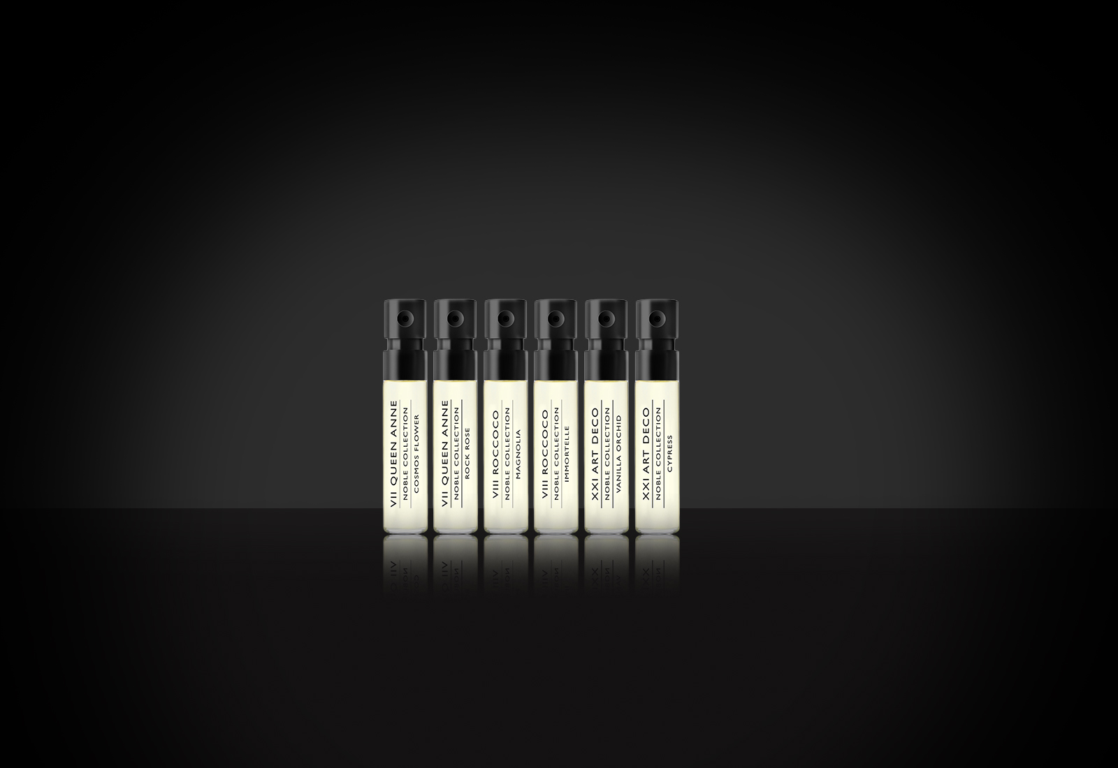 Noble_Collection_Perfume